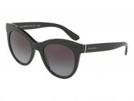 Sonnenbrillen - Dolce & Gabbana DG 4311 501/8G