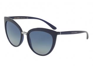 Cat Eye Sonnenbrillen - Dolce & Gabbana DG 6113 30944L
