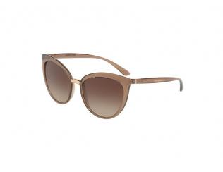 Cat Eye Sonnenbrillen - Dolce & Gabbana DG 6113 315913