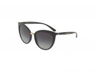Sonnenbrillen - Dolce & Gabbana DG 6113 501/8G