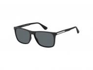Sonnenbrillen Tommy Hilfiger - Tommy Hilfiger TH 1547 003/IR