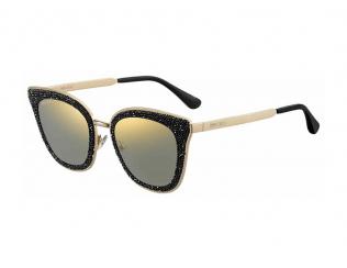 Sonnenbrillen - Jimmy Choo LIZZY/S 2M2/K1
