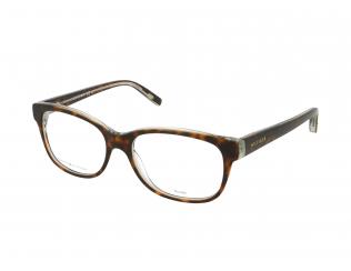 Tommy Hilfiger Brillen - Tommy Hilfiger TH 1017 1IL HVN