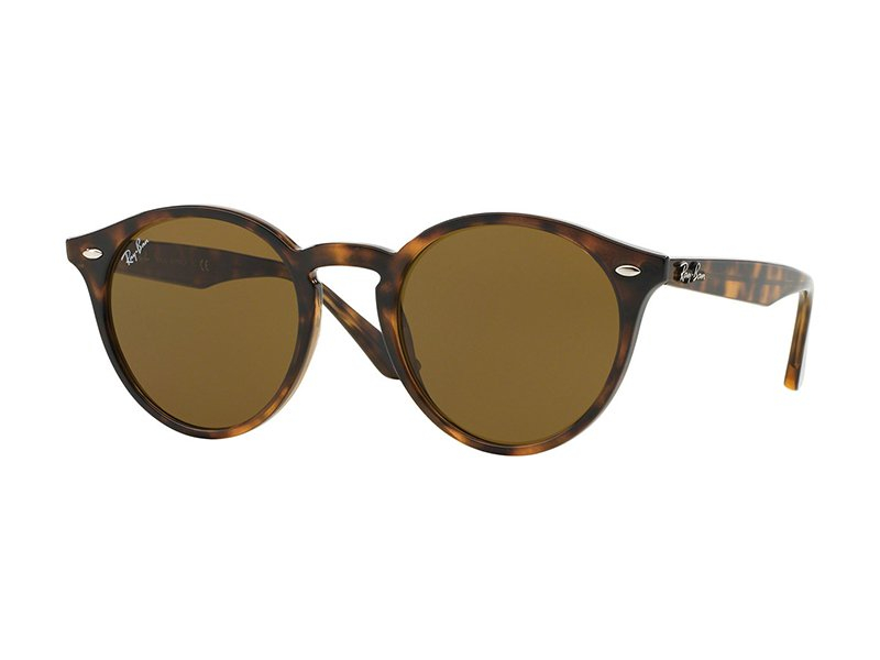 Sonnenbrille Ray-Ban RB2180 - 710/73