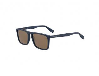 Sonnenbrillen Hugo Boss - Boss Orange BO 0320/S 2WF/70