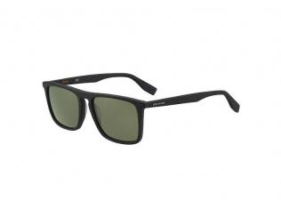 Sonnenbrillen Hugo Boss - Boss Orange BO 0320/S 2WF/QT