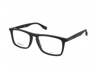 Brillen für Damen - Boss Orange BO 0322/2W7