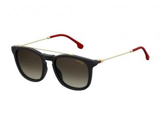 Sonnenbrillen - Carrera CARERA 154/S 003/HA
