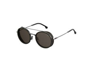 Sonnenbrillen Rund - Carrera CARRERA 167/S KJ1/IR