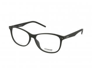 Ovale Brillen - Polaroid PLD D314 003