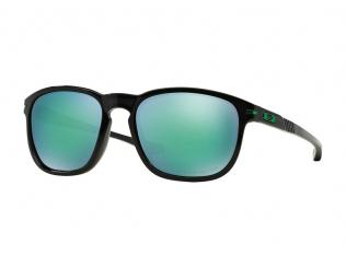Sonnenbrillen - Oakley - Oakley ENDURO OO9223 922315