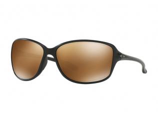 Sonnenbrillen - Oakley - Oakley COHORT OO9301 930107