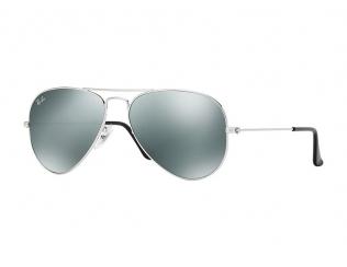 Sonnenbrillen Aviator - Ray-Ban Original Aviator RB3025 W3275