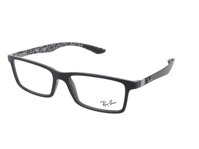 Brille Ray-Ban RX8901 - 5610