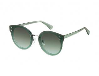Sonnenbrillen - MAX&Co. 374/S JA5/EQ