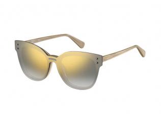 Sonnenbrillen - MAX&Co. 375/S 016/9F