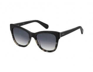 Sonnenbrillen - MAX&Co. 368/S YV4/9O