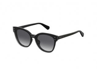 Sonnenbrillen MAX&Co. - MAX&Co. 375/S NS8/9O
