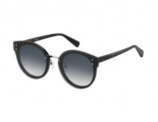 Sonnenbrillen MAX&Co. - MAX&Co. 374/S NS8/9O