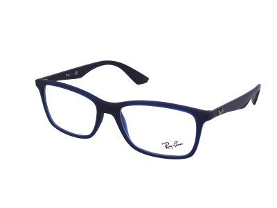Brille Ray-Ban RX7047 - 5450