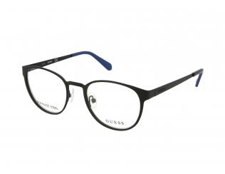 Ovale Brillen - Guess GU1939 005