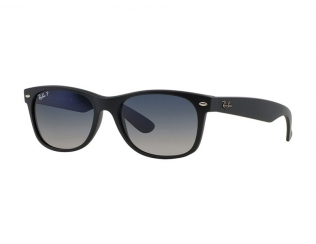 Classic Way Sonnenbrillen - Ray-Ban RB2132 601S78