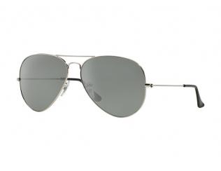 Sonnenbrillen Aviator - Ray-Ban Aviator RB3025 003/40