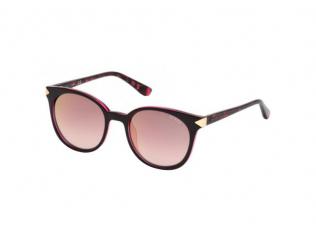 Sonnenbrillen - Guess GU7550 77U