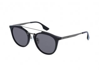 Sonnenbrillen - Alexander McQueen MQ0037S 003