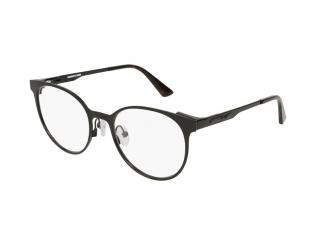 Brillen für Damen - Alexander McQueen MQ0133O 001