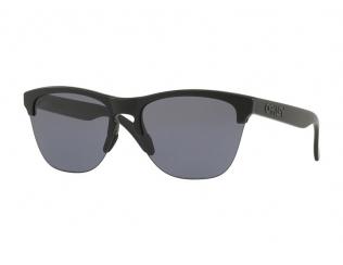 Sonnenbrillen - Clubmaster - Oakley OO9374 937401