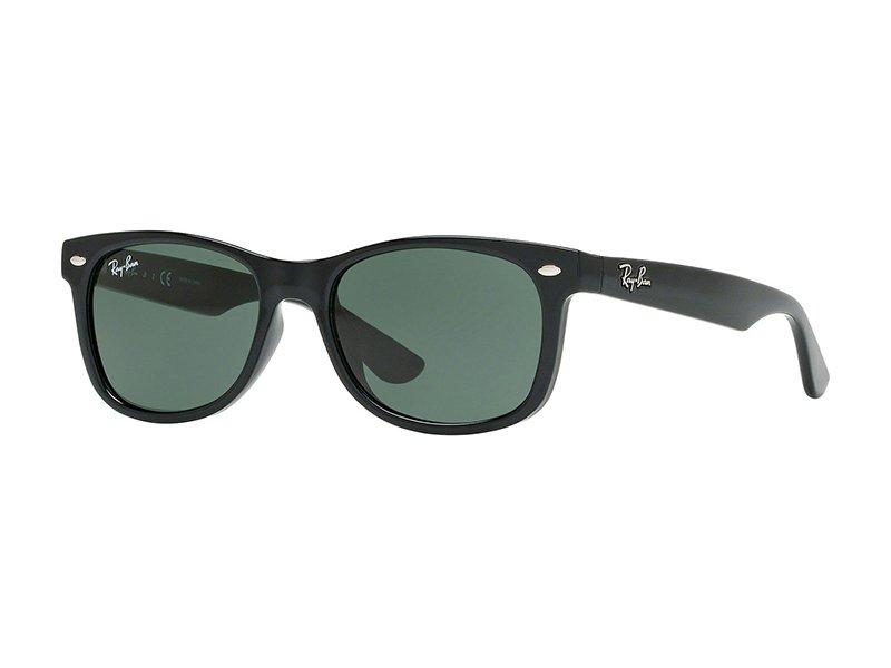 Sonnenbrille Ray-Ban RJ9052S - 100/71