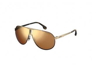 Sonnenbrillen Carrera - Carrera CARRERA 1005/S XWY/K1