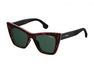 Sonnenbrillen Carrera - Carrera CARRERA 1009/S 86/HA