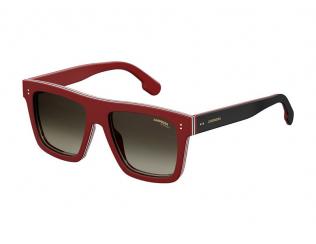 Sonnenbrillen Carrera - Carrera CARRERA 1010/S C9A/HA