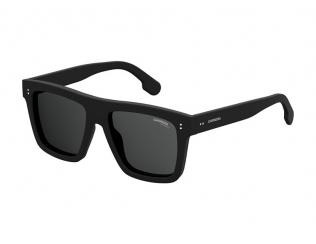 Sonnenbrillen Carrera - Carrera CARRERA 1010/S 003/IR