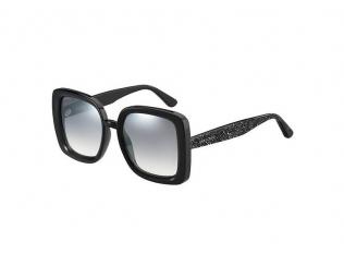 Sonnenbrillen Jimmy Choo - Jimmy Choo CAIT/S  NS8/IC