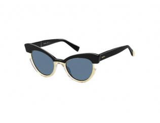 Sonnenbrillen Max Mara - Max Mara MM INGRID 7C5/KU