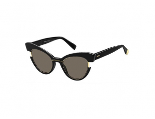 Sonnenbrillen Max Mara - Max Mara MM INGRID 807/IR
