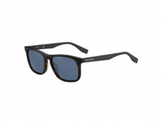 Sonnenbrillen Hugo Boss - Boss Orange BO 0317/S 086/KU