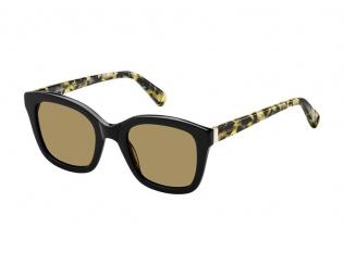 Sonnenbrillen MAX&Co. - MAX&Co. 298/S  25O/5V
