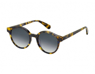 Sonnenbrillen MAX&Co. - MAX&Co. 363/S  P65/9O