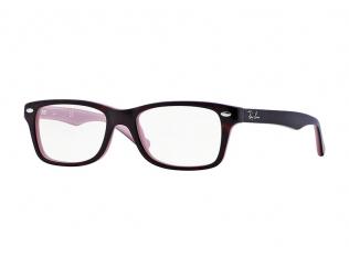 Classic Way Brillen - Brille Ray-Ban RY1531 - 3580
