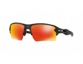 Sonnenbrillen - Oakley - Oakley FLAK 2.0 XL OO9188 918886
