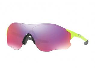 Sonnenbrillen - Oakley - Oakley EVZERO PATH OO9308 930818