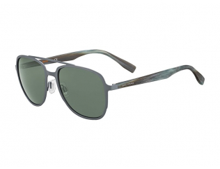 Sonnenbrillen Hugo Boss - Boss Orange BO 0301/S U1H/QT