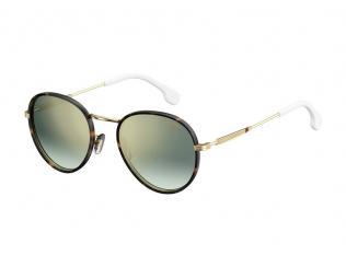 Sonnenbrillen Rund - Carrera CARRERA 151/S 24S/EZ