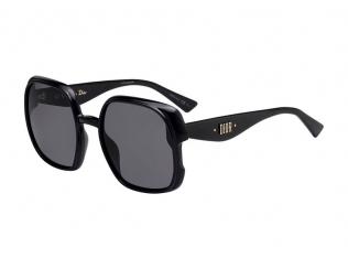 Sonnenbrillen Extragroß - Christian Dior DIORNUANCE 807/IR