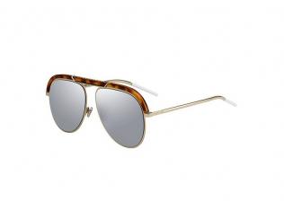 Sonnenbrillen Christian Dior - Christian Dior DIORDESERTIC 2IK/OT