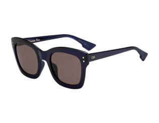 Sonnenbrillen Christian Dior - Christian Dior DIORIZON2 PJP/70